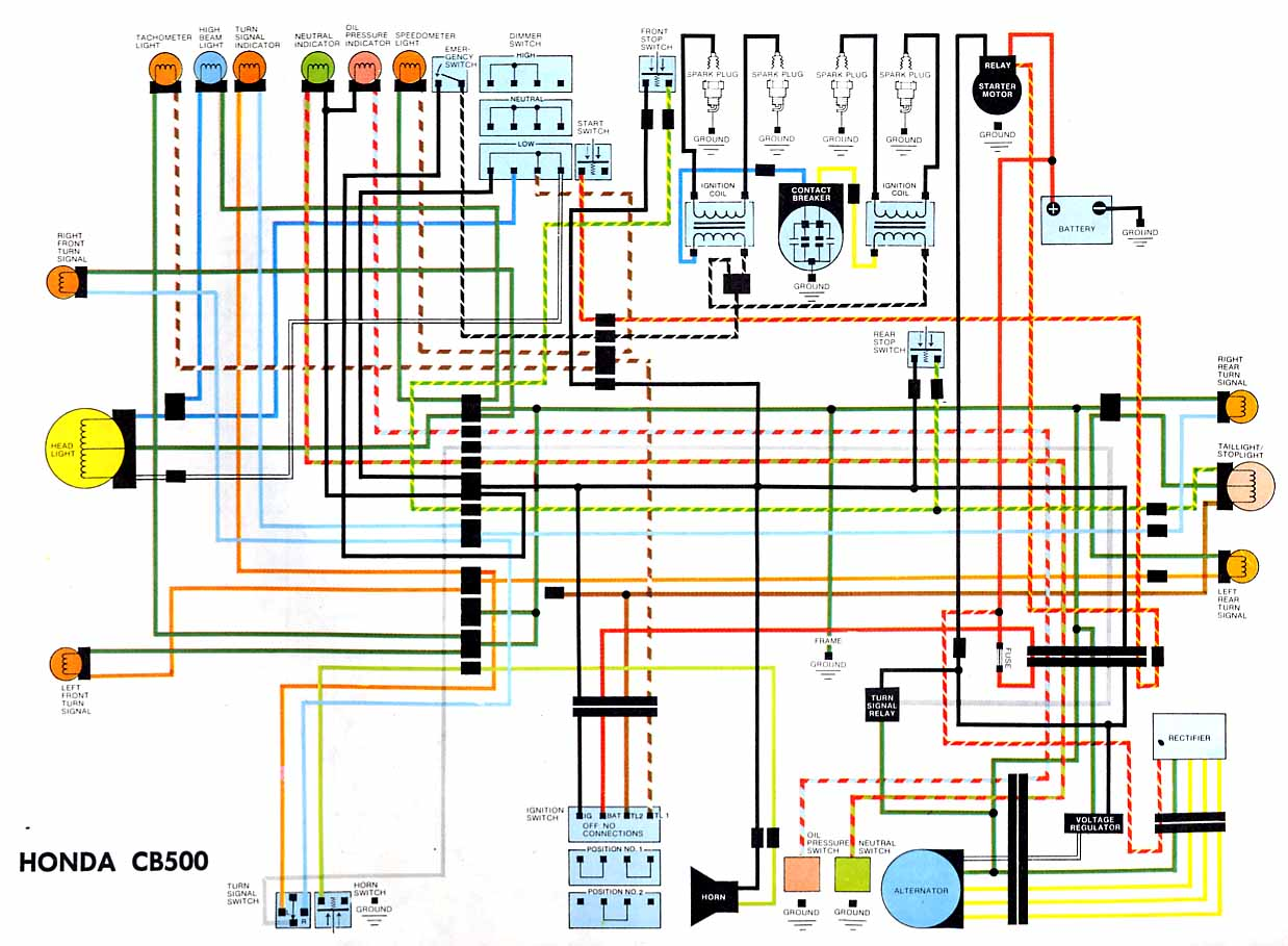 Gmc Trailer Wiring Harness Color Chart Diagram For Free 1208s Besides Moreover Likewise Mon Plug Codes In Addition 1997 Chevy Truck 1 Also